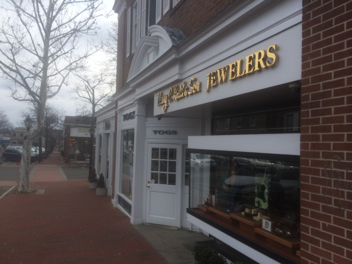 jewelry store downtown 4 of 5 suspects arrested in downtown new canaan jewelry 7473