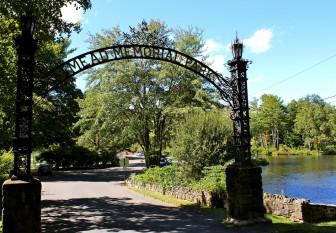 Mead Park