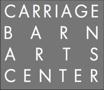 CBAC logo
