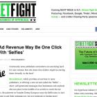 Street Fight Magazine