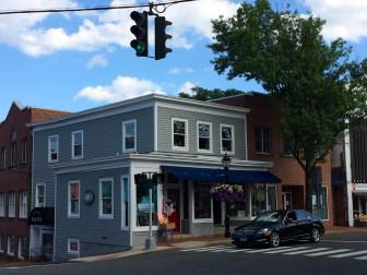 102 Main Street