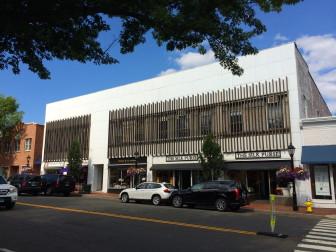112, 114, 118 Main Street