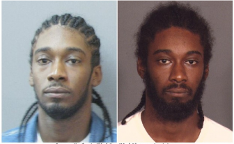 Police 5th Suspect In Elm Street Jewelry Store Robbery Kills Himself Brooklyn Man Remains At Large Newcanaanite Com
