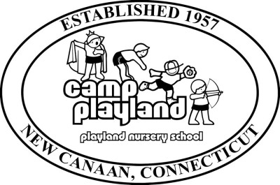Camp Playland & Playland Preschool