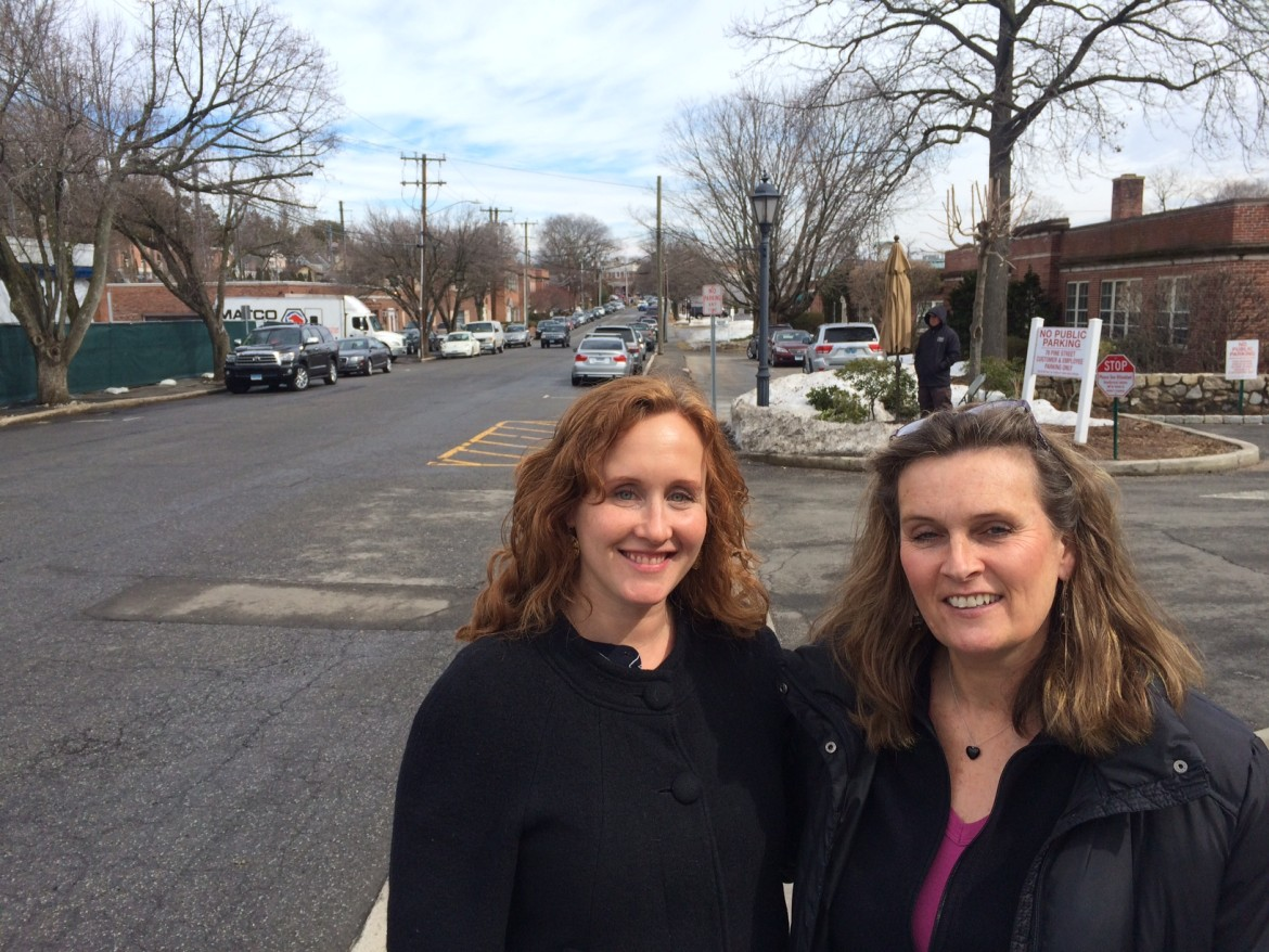 new canaan single jewish girls 'morning joe's' new canaan house on the market by jim shay and humberto j rocha updated 4:18 pm, thursday, december 21, 2017.