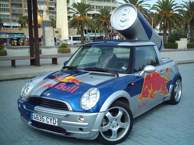 Red_Bull_Mini_BCN.jpg