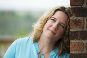 Lisa Corrado. Contributed