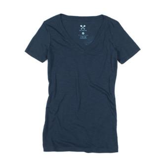 A women's Beachmate T-shirt costs $35 at MyBeachmate.com.