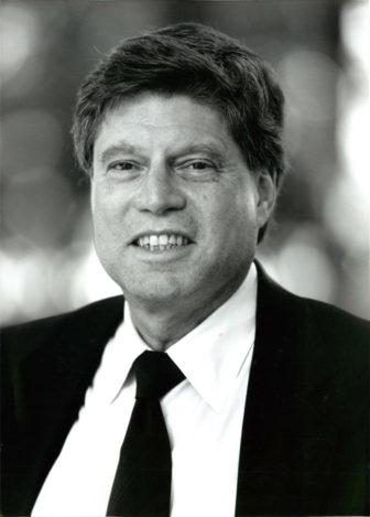 Joel Meir Rosenthal