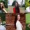 New Canaanite 2016 summer interns