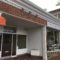 A new butcher shop is planned for the vacant commercial space at 15 South Ave. in New Canaan. Credit: Michael Dinan