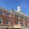 New Canaan Town Hall. Credit: Michael Dinan