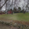 A look at the property at 416 West Road. Google Streetview