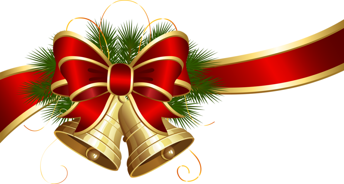 Transparent Christmas Decoration Png Clipart: Donate A Toy, Receive A Free Blowout At Salon 5