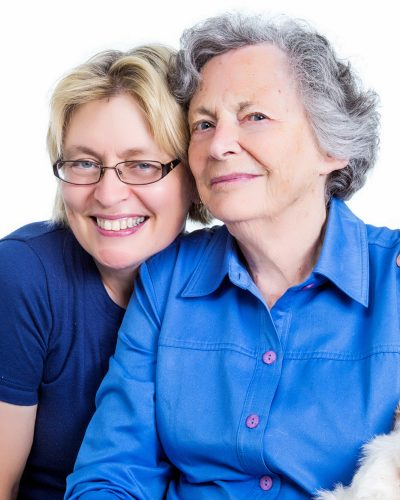 Senior Support and Transition, LLC